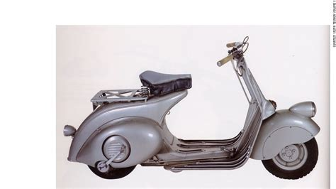 design vespa 12 best designs from the last 100 years cnn com