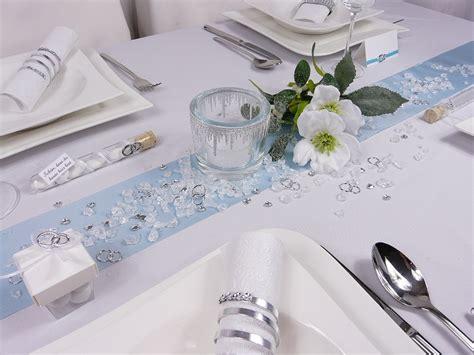 Tischdeko Hochzeit Silber by Tischdeko Weihnachten Silber Blau Harzite