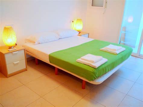 appartamento valencia appartamenti in valencia ciudad torres de quart