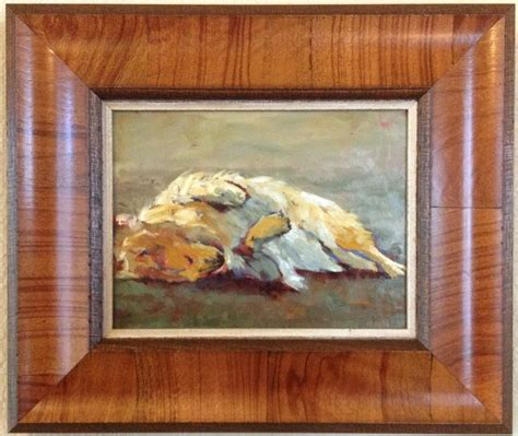 9 Paintings Framing Frame by 1000 Images About Great Custom Framing On