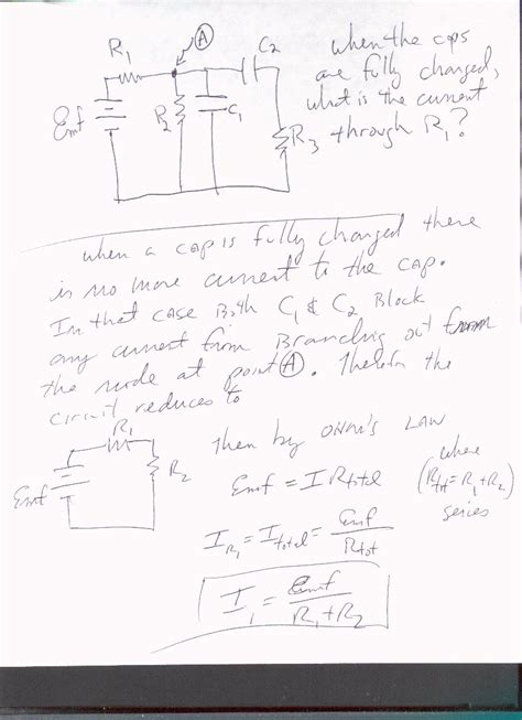 spherical capacitors in parallel spherical capacitor real 28 images l05 chapter 25 capacitance real parallel plates chapter