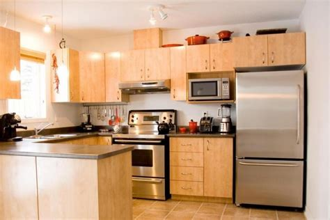 kitchen ideas with natural maple cabinets kitchentoday natural maple kitchen cabinets photos