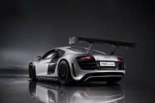 audi r8 race car world of cars