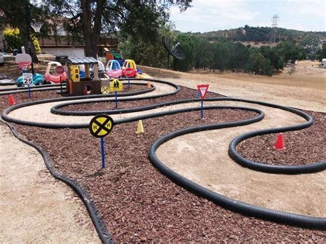 Backyard Cing by 207 Best Images About Diy Playground Ideas On