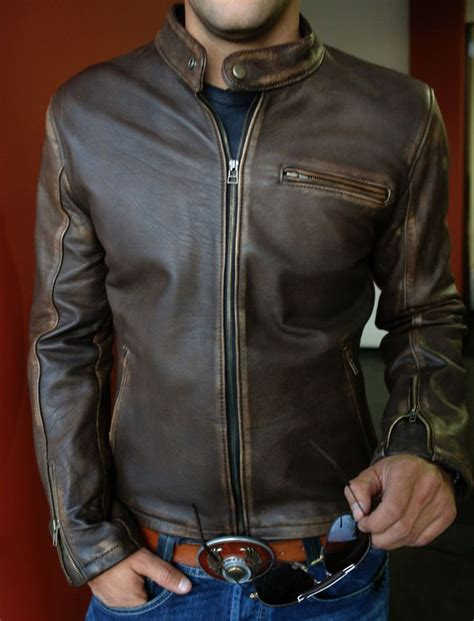 leather motorcycle jacket brands 672 best images about things to wear on pinterest the