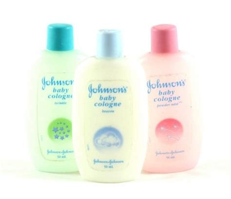 Baby Baby Lotion Honey 100ml 17 best images about johnson johnson products on