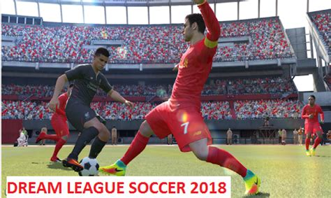 dowload game dream league soccer mod apk dream league soccer mod apk free download from zippyshare