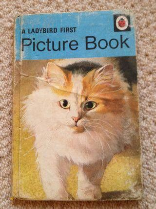 ladybird picture books ladybird tuesday picture book being mrs c