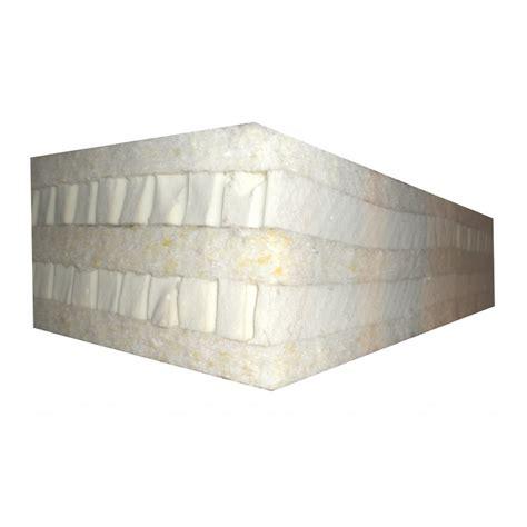 futon latex futon double latex