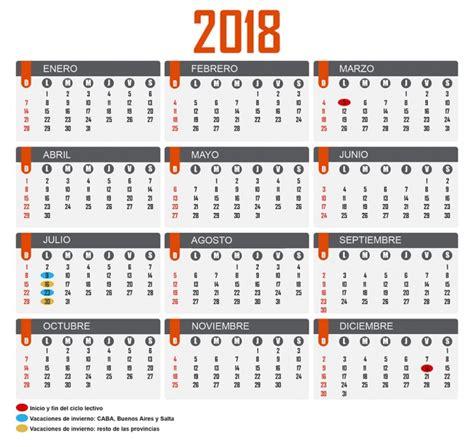 D Nde Empiezan Las Clases Tn Ar | 191 cu 225 ndo comenzar 225 n las clases en 2018 t 233 lam agencia