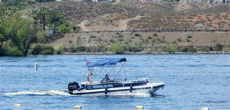 national safe boating week 2017 national safe boating week kicks off saturday the friday