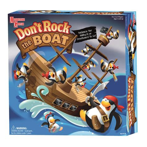 don t rock the boat images the happy puzzle company