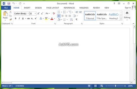 ms visio 2013 professional free free microsoft office 2013 professional plus