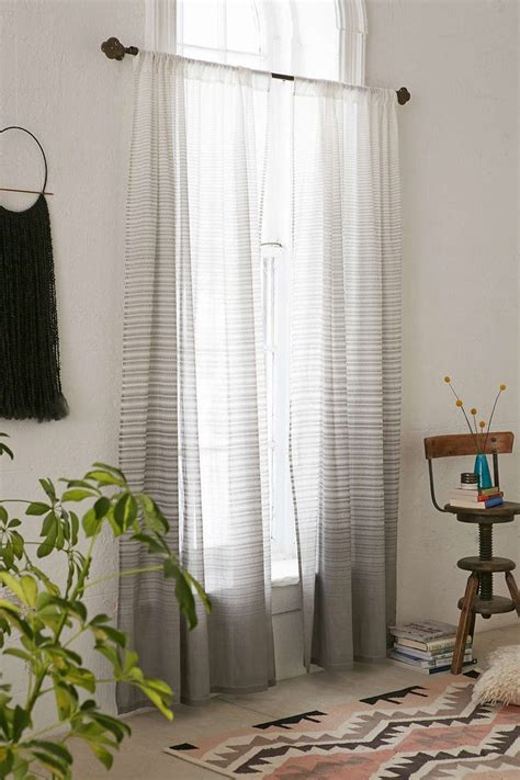 home outfitters drapes 109 best images about window treatments and room dividers