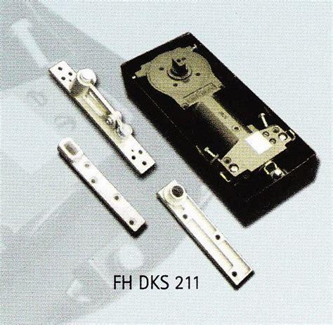 Kunci Pintu Lockset Onassis Cylinder kunci dekkson katalog kunci dekkson floor hinge dekkson