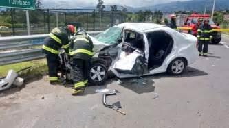 imagenes fuertes sobre accidentes de transito un muerto y cuatro heridos deja accidente de tr 225 nsito en