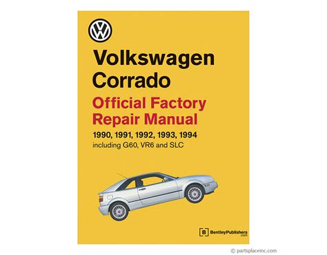 motor repair manual 1986 pontiac parisienne parking system auto repair manual online 1991 volkswagen corrado parking system used 1994 volkswagen corrado