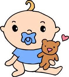 Baby clip art dr odd
