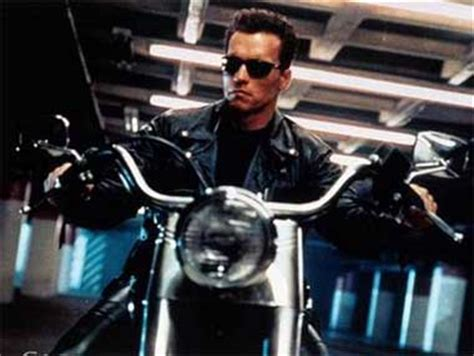 film robot schwarzenegger schwarzenegger reveals terminator has aged in new film