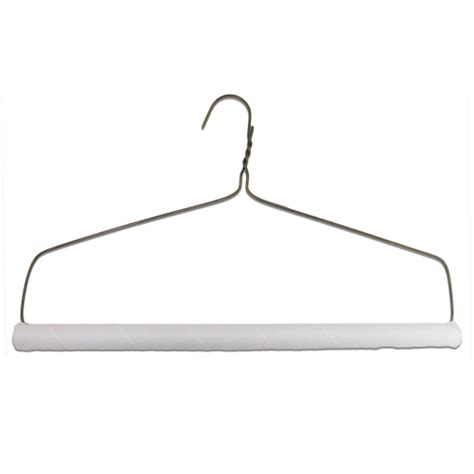 drapery hangers wire drapery hanger tube hangers workroom supplies