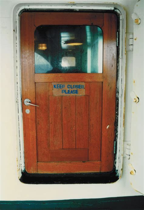Doors Ship by Door Ship Marine Steel Ship Doors For Sale Quot Quot Sc Quot 1 Quot St Quot Quot Alibaba