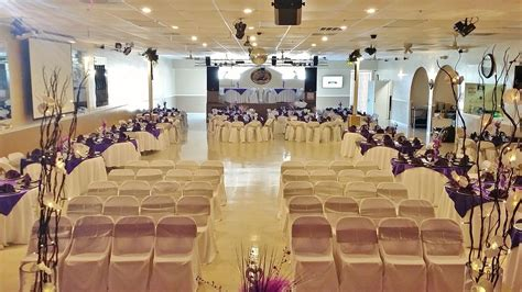 cheap rooms in houston imperial reception wedding venues houston