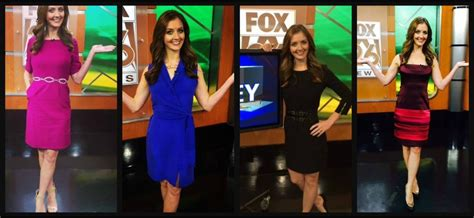dress weather anchor 23 contest win a 2 private shopping day in houston with jen