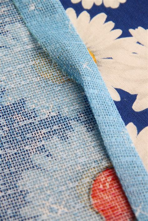 como hacer unas cortinas paso a paso de tijera rapida como hacer unas cortinas f 225 ciles y