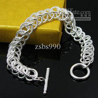 Best Seller Kacamata Unisex Fashion 5320 Silver 2018 best selling 925 silver charm bracelet centipede to gifts unisex fashion jewelry from