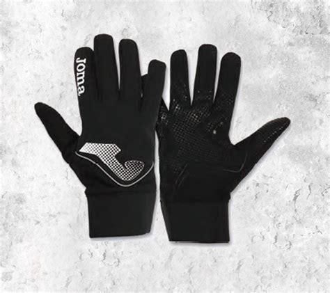 guanti portiere joma winter gloves portiere joma egopubblicit 224