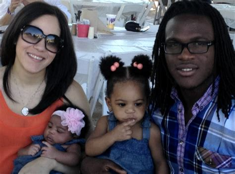 whitney charles jamaal wife jamaal charles wife whitney golden charles playerwives com