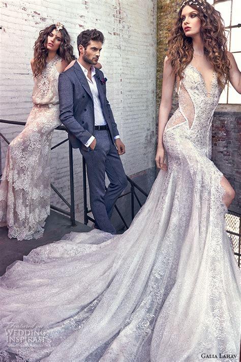 Helen Halter Neck Dress halter neck low back wedding dresses discount wedding