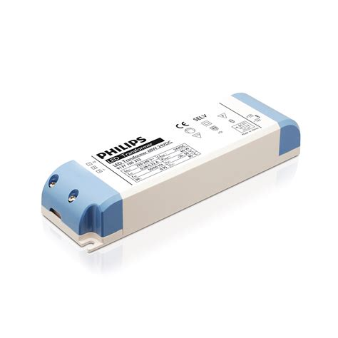 in transformer for led lights led transformer for led halogen electronic
