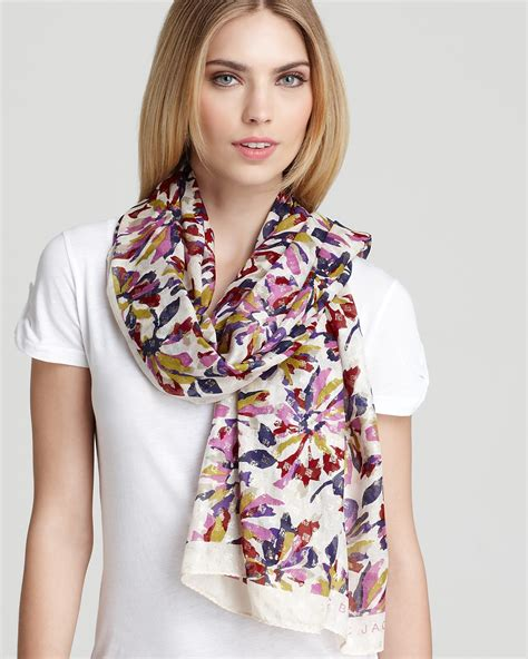 summer scarves 2014 fashion today