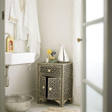 bathroom decor india black and white bathroom designs housetohome co uk