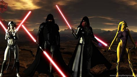 star wars  republic mmo rpg swtor fighting sci fi