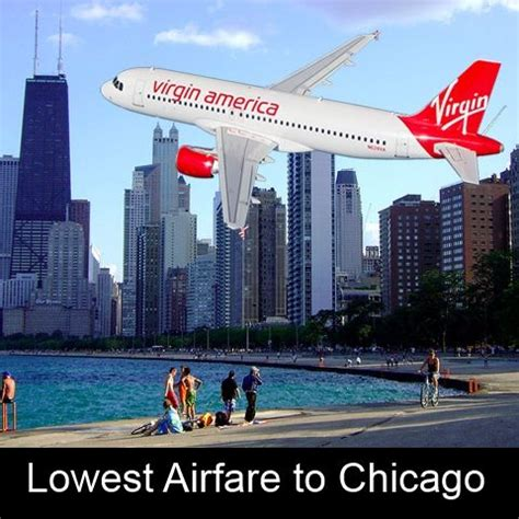 pin by nanak flights on cheap flight tickets to chicago