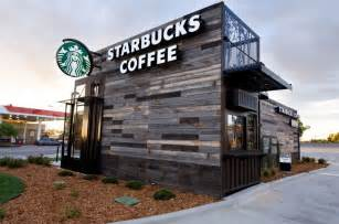 Awnings Seattle From Concept To Scale Starbucks Opening Innovative New