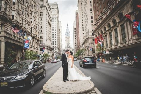 20 best images about broad street philadelphia on