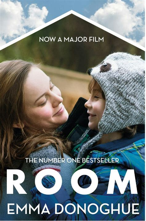 room by emma donoghue book review book review room by emma donoghue ajoobacats blog