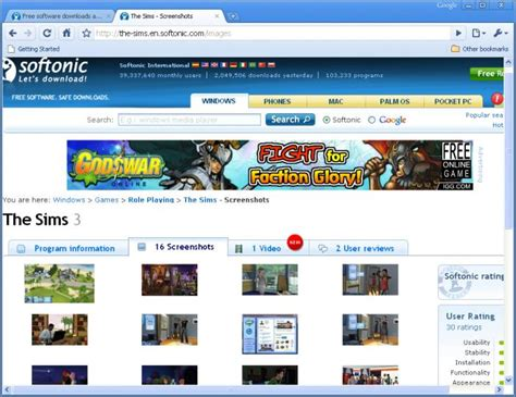google chrome free download full version softonic google chrome download for windows 7 full version free