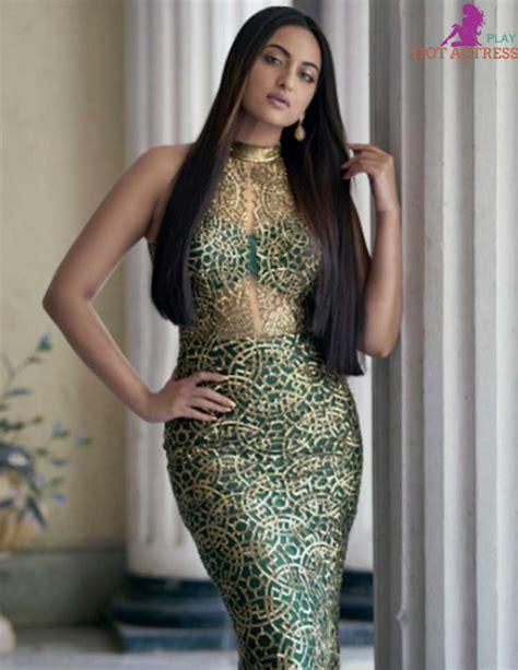 film actress sonakshi sinha images sonakshi sinha hot photos images pics sexy wallpapers