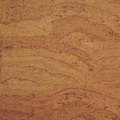 WE Cork Avant Garde Collection w/Greenshield Cork Flooring