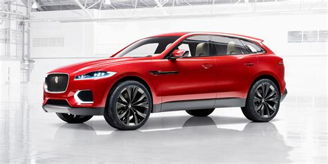 suv tesla jaguar s new suv could be the latest tesla model x