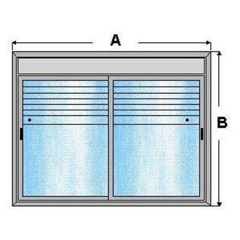 persianas garraf merkaluminio puertas y ventanas de aluminio en vilanova