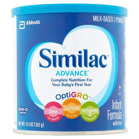 similac total comfort vs enfamil gentlease similac pro advance vs similac advance versushost com
