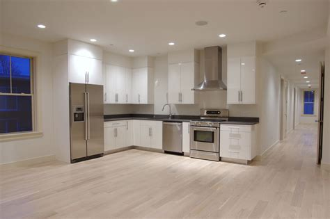 boston kitchen cabinets boston kitchen cabinet renovation photo gallery