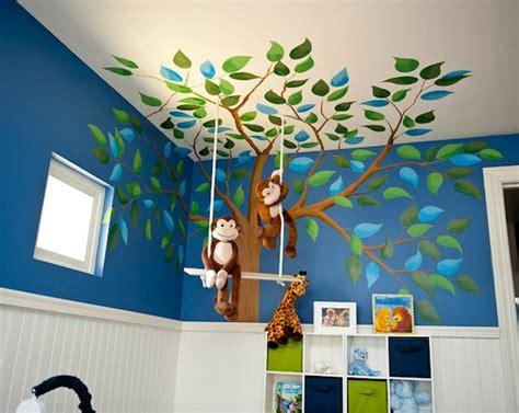 imagenes infantiles murales murales pintados infantiles gt decoracion infantil y