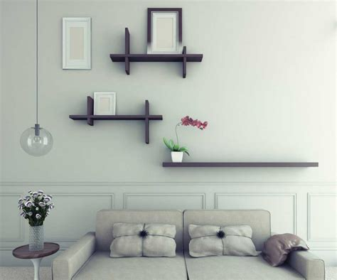ideas for decorating your room cheap decorating ideas for living room walls with simple