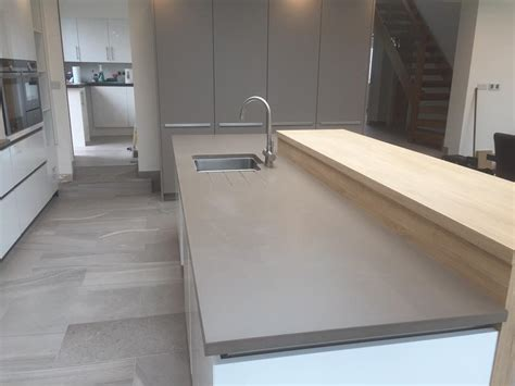 kitchen design trend keep it white and fresh granite line